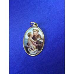 Medalha Santo António