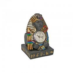 Relógio Egipcio