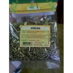 Arruda