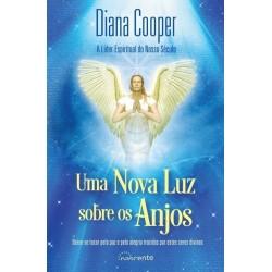 Uma Nova Luz sobre os Anjos