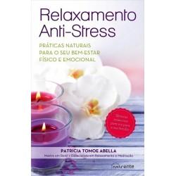 Relaxamento Anti-Stress