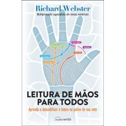 Leitura de Mãos para Todos