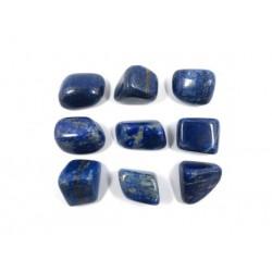 Lapis Lazuli Polida