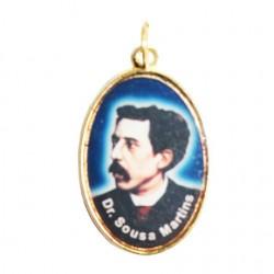 Medalha Dr. Sousa Martins