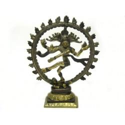 Shiva Nataraja  23cm