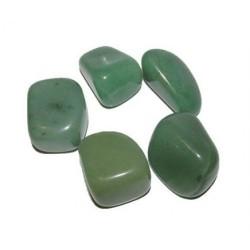 Quartzo Verde pequena