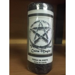 Velão de Ritual Corta Magia