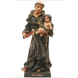 Santo António em marfinite