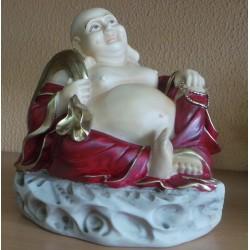 Buda Da Sorte