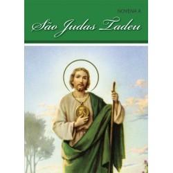 Novena a São Judas Tadeu
