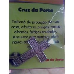 Cruz da Porta