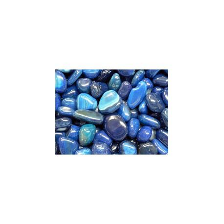 Ágata - Pedra da Sorte