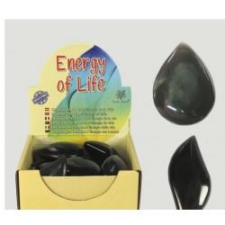 Obsidiana Arco-íris
