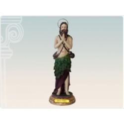Santo Onofre 14cm