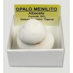 Opalo Menilito
