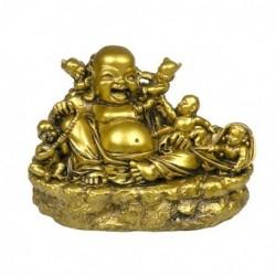 Buda da Fertilidade