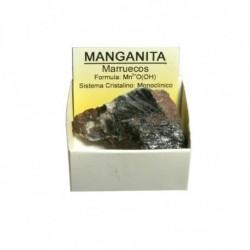Manganita