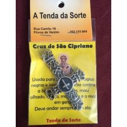 CRUZ DE S.CIPRIANO